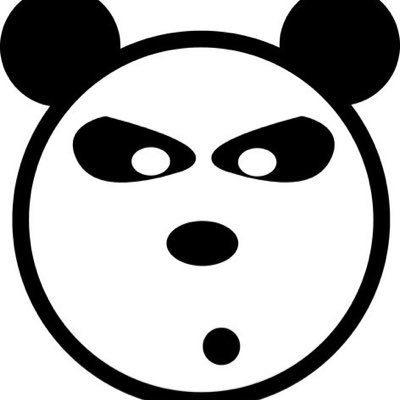 cropped-panda_logo1.jpg